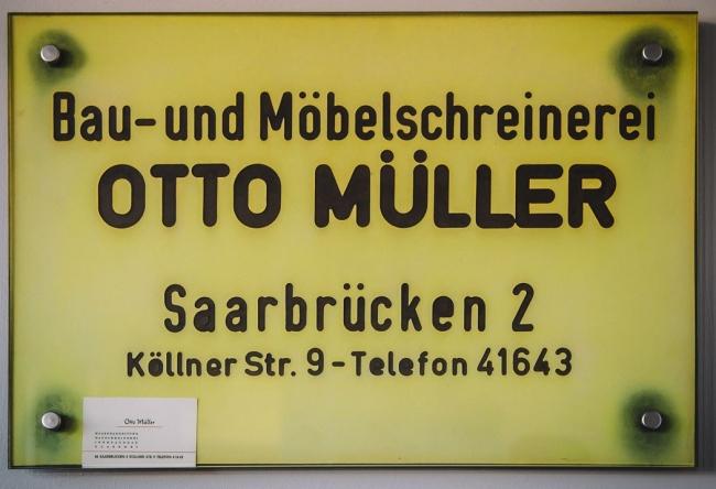 Sms Scheinerei Innenausbau History 12